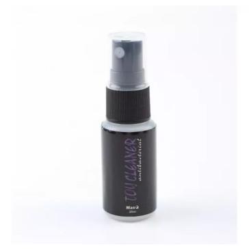 Spray Antibac