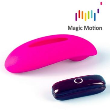 Smart Magic Candy