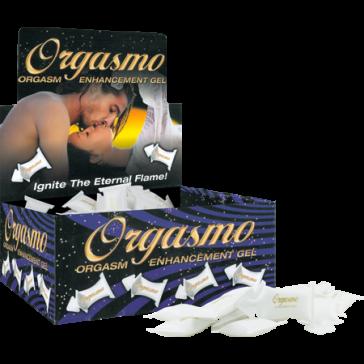 orgasmo | orgasmix | clitoris | squirting | tutiendasexy