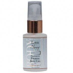 Love in Luxury Perfection Firming Bust | Reafirmante