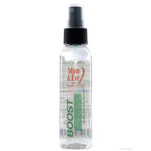 Adam & Eve BOOST Prolong Spray | Retardante Masculino