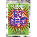 BJ BLAST - Caramelos Explosivos Para Sexo Oral - Manzana Verde