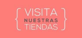 Visita Tiendas
