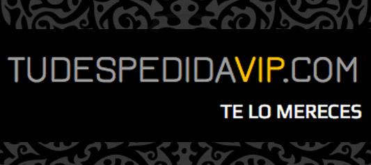 www.tudespedidavip.com