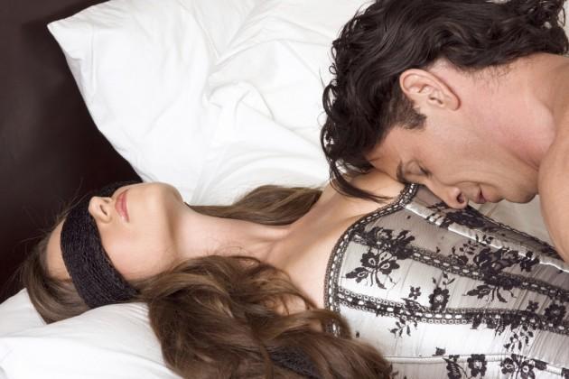 juegos-sexuales-para-parejas-1